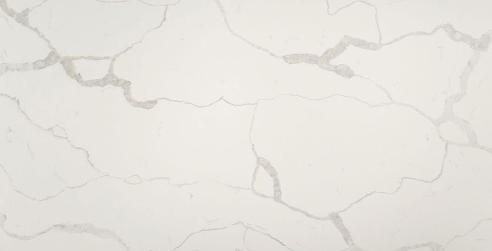 Alpha Stone - Calacatta Regale