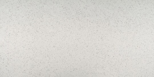 Alpha Quartz - Iced White