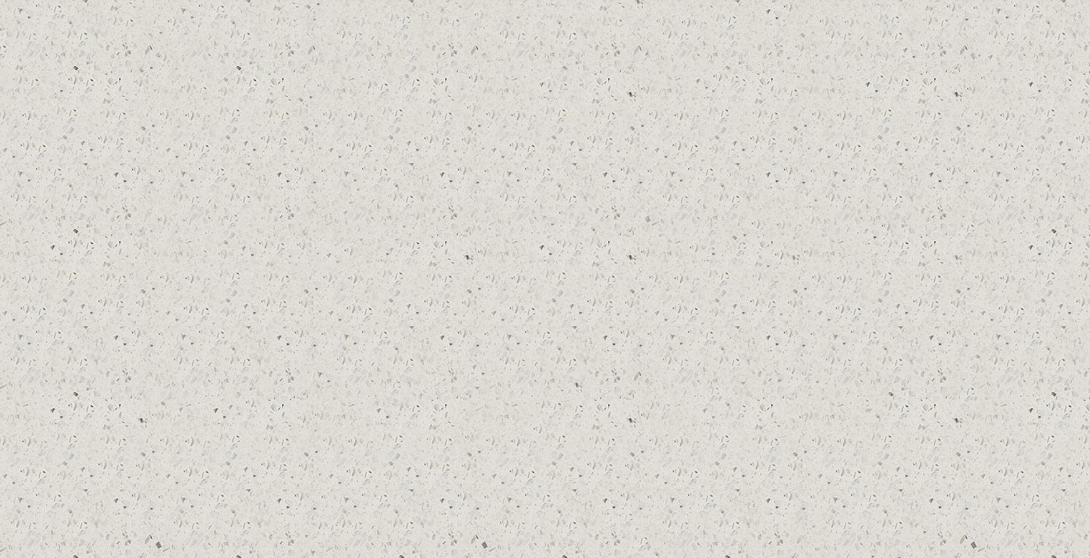 Alpha - Sparkle White