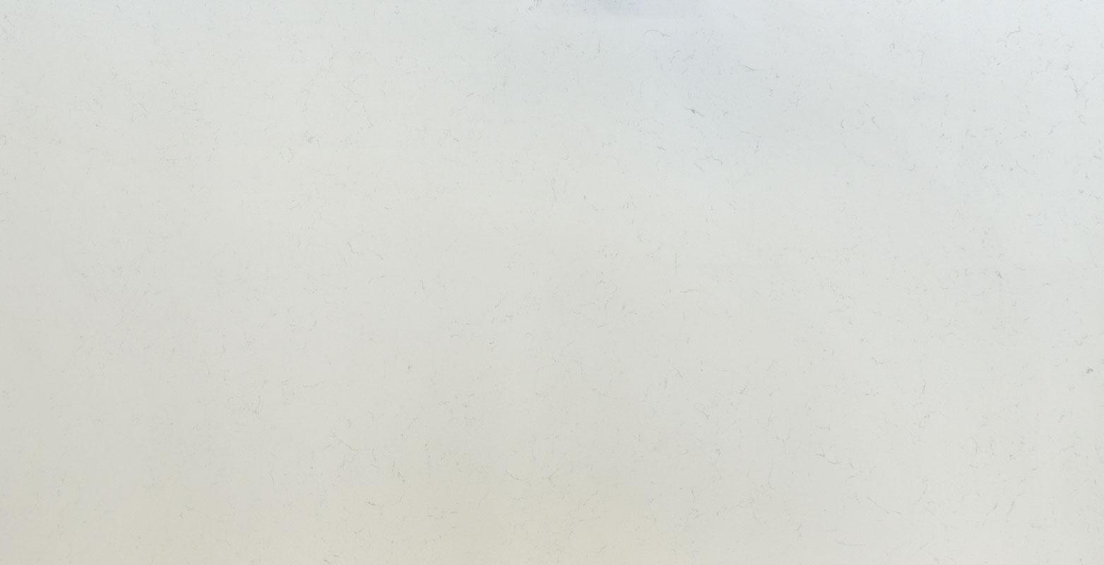 Alpha Quartz - Acqua Bianco Carrara