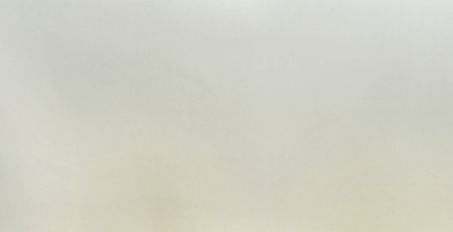Alpha Quartz - Alska Bianco