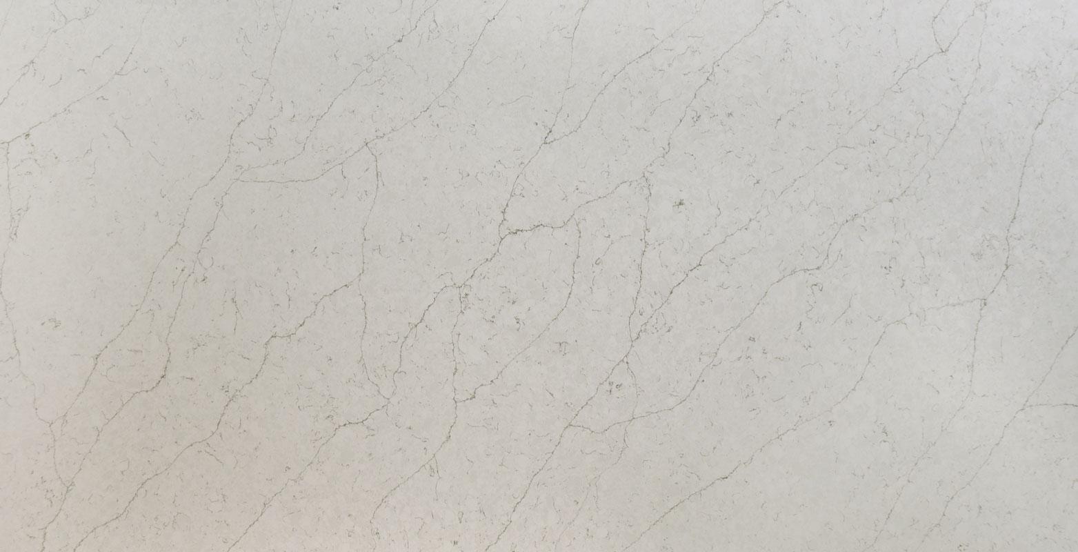Alpha Quartz - Calacatta-Michelangelo
