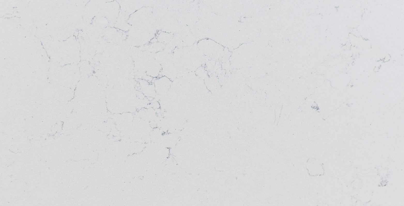 Alpha Quartz - Carrara-Extra