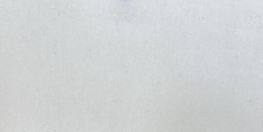 Alpha Quartz - Misty Concrete