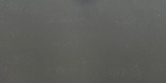Alpga Quartz - Piatra Grey