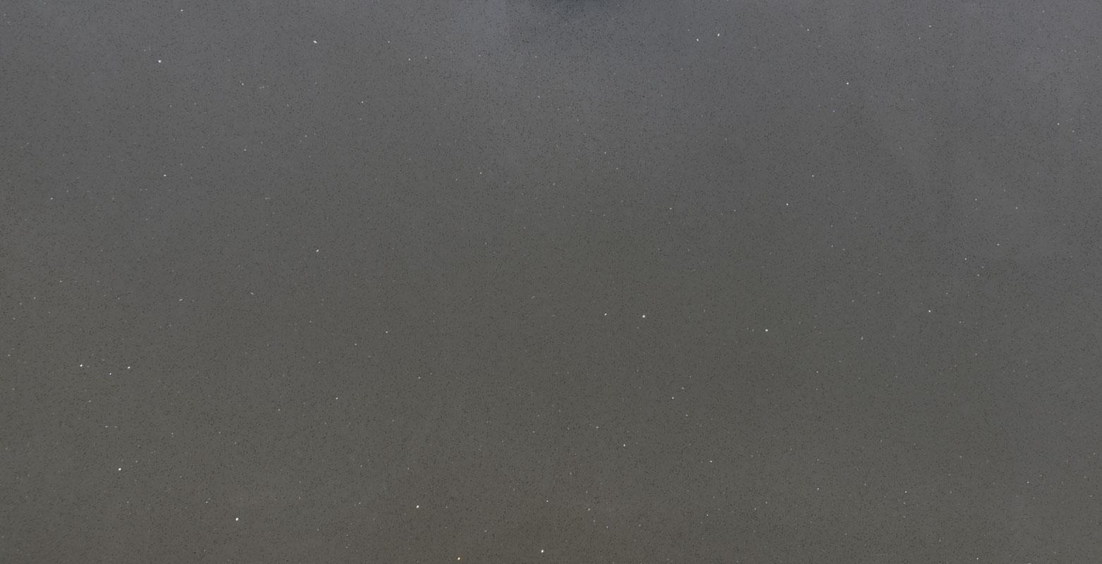 aLPHA qUARTZ - Sparkle Grey