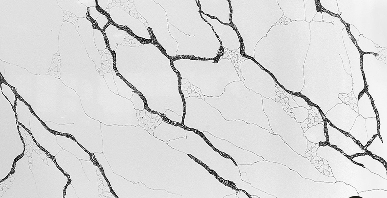calacata-mont-blanc-1