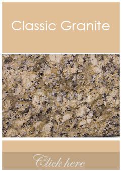 01-classic-granite