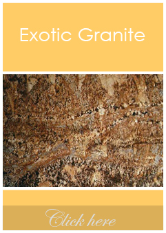 02-exotic-granite