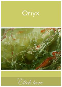 onyx-1