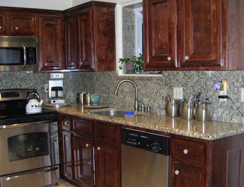 kitchen backsplash 02