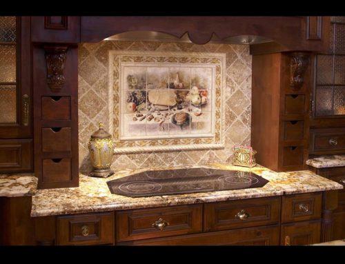 kitchen backsplash 04