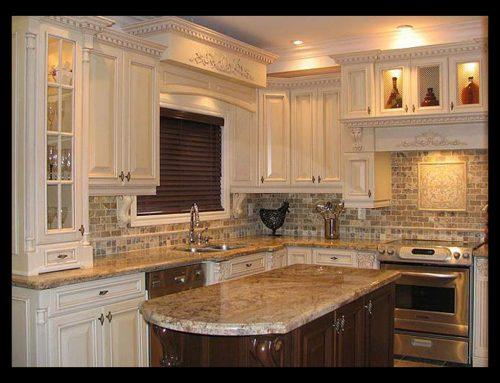 kitchen backsplash 06