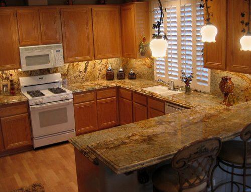 kitchen backsplash 07