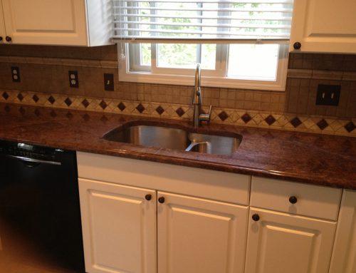 kitchen countertops 33