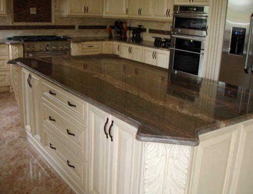 kitchen countertops 43