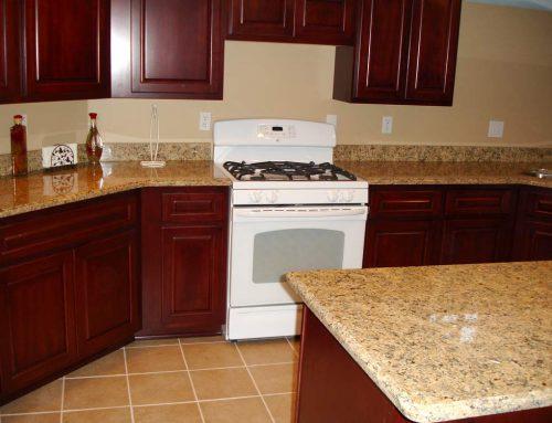 kitchen countertops 47