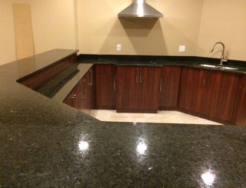 kitchen countertops 52