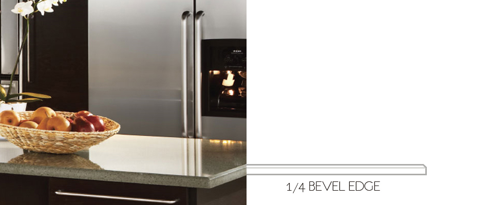 1-4-bevel-edge-profile