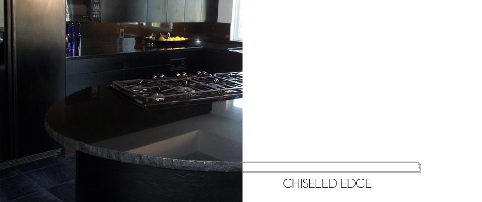 chiseled-edge-profile