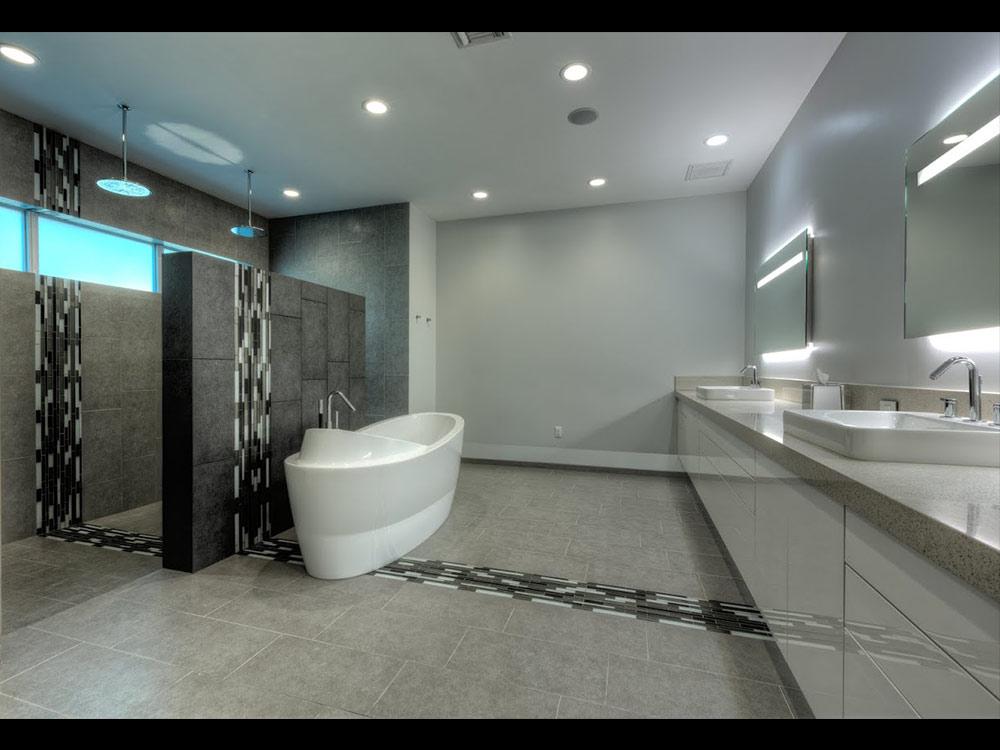 Marble and Granite Bathroom Vanities 35 - Gemini ...