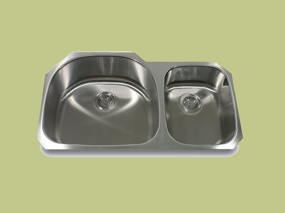kitchen sink - Home Hardware Kitchen Sinks