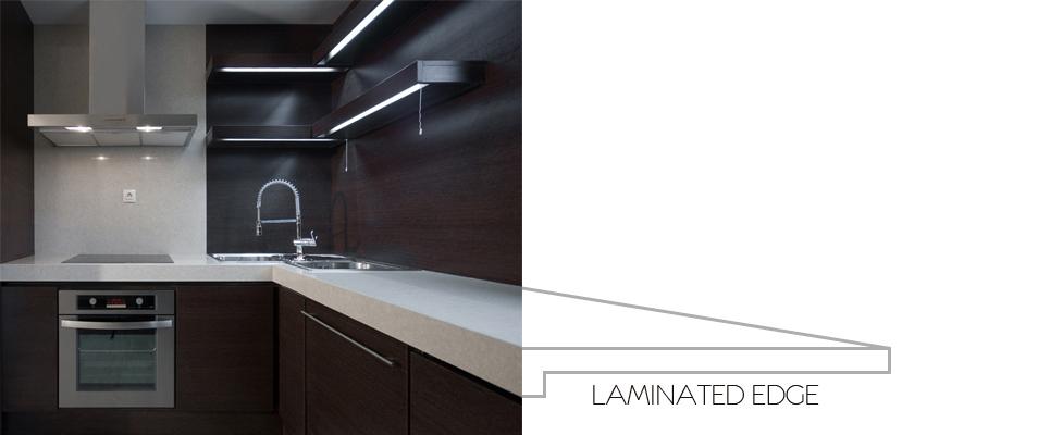 laminated-edge-profile
