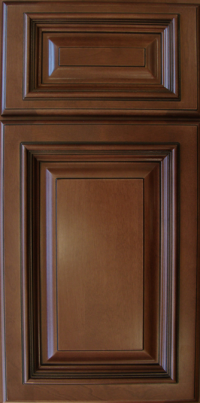 Cabinet Profile