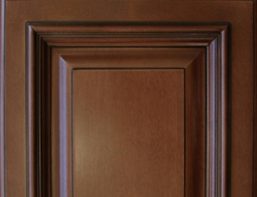 Cabinet Profile 09