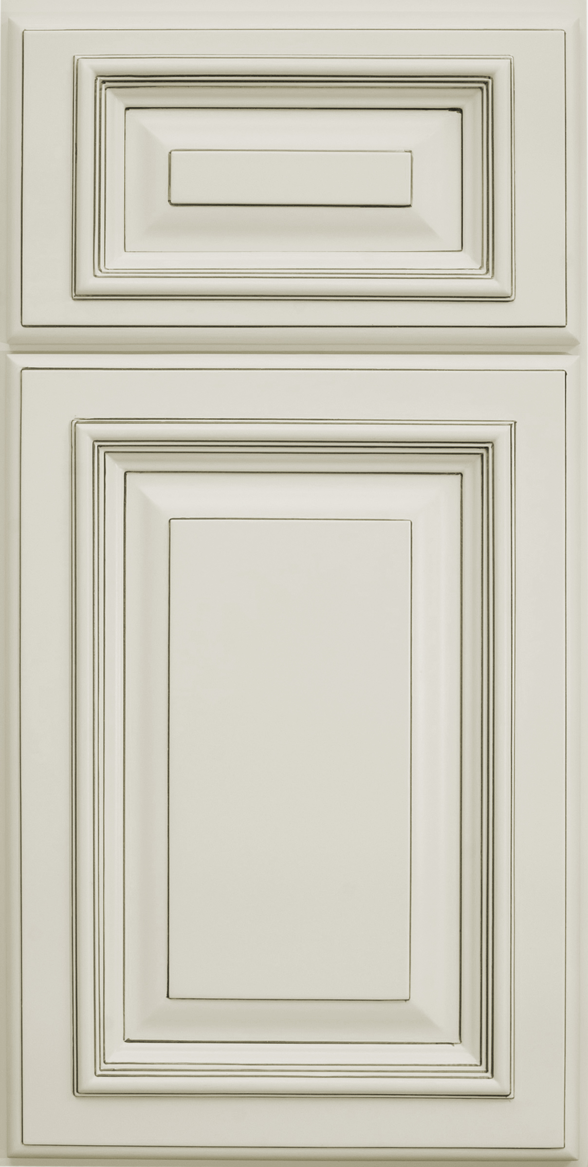 kitchen cabinet doors replacement white cabinet profile 10 gemini international marble and granite 18664