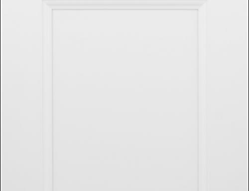 Cabinet Profile 11