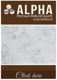 Alpha Quartz Material