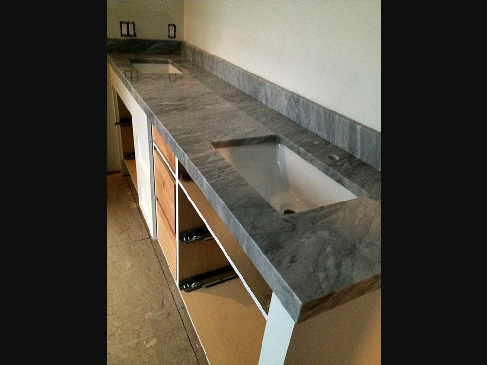 bathroom-vanity-36
