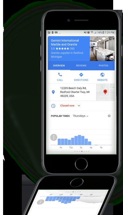 gemini-google-reviews-3