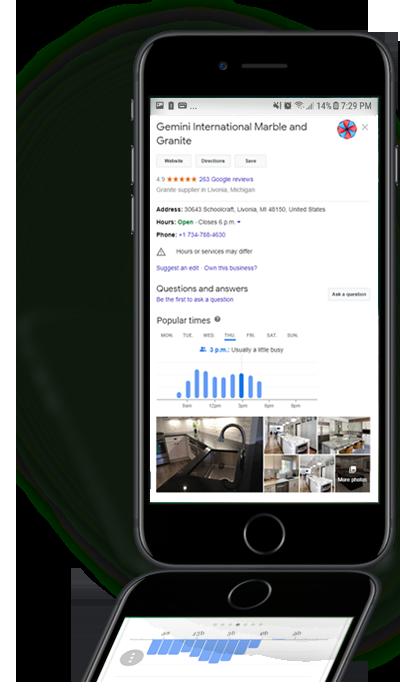 gemini-google-reviews-4