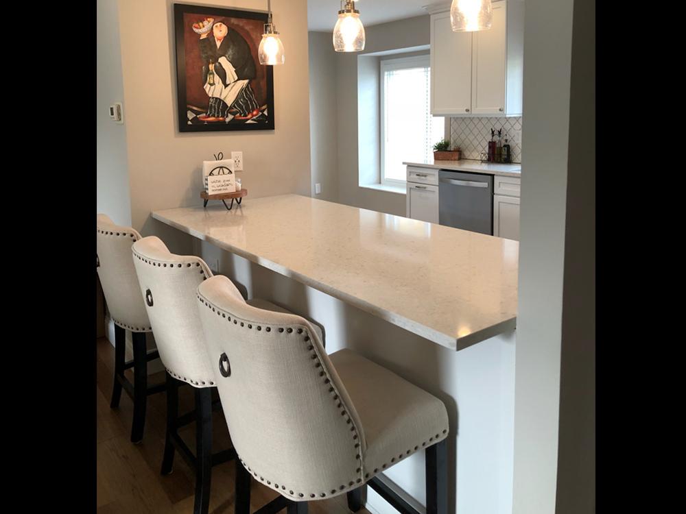 kitchen-countertops-168