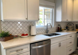 kitchen-countertops-170