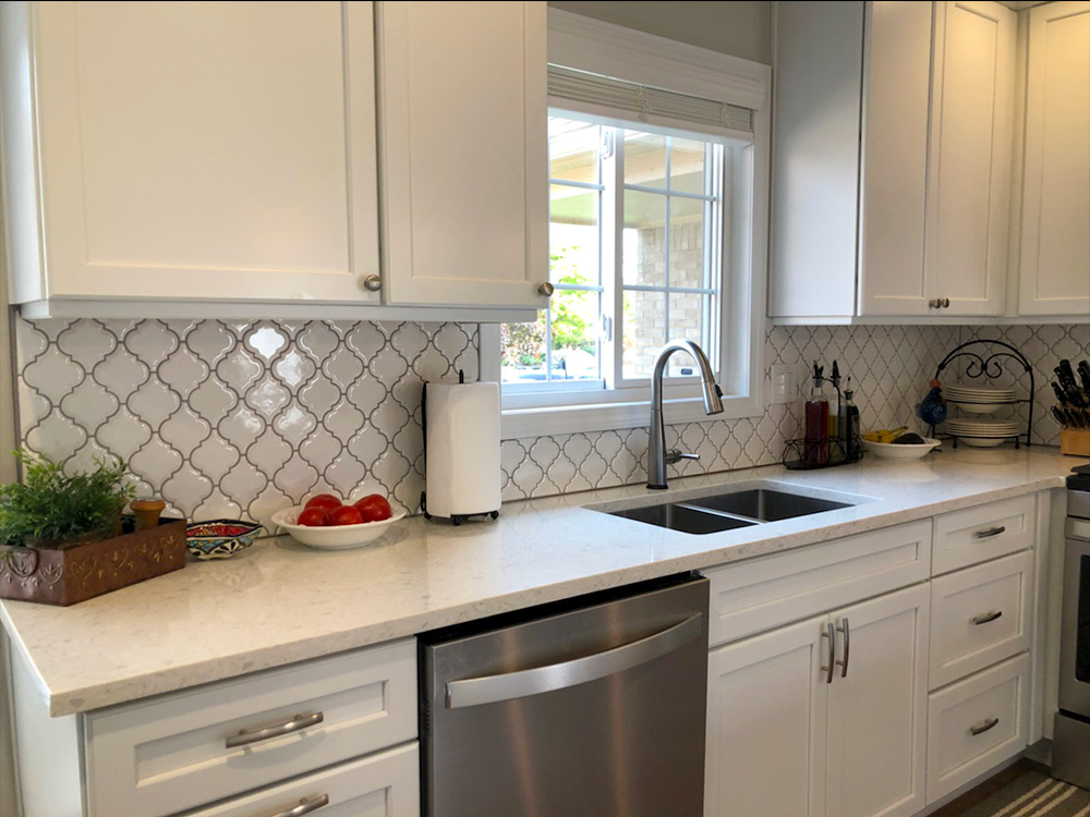 kitchen-countertops-170