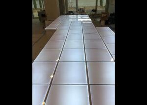 kitchen-countertops-173