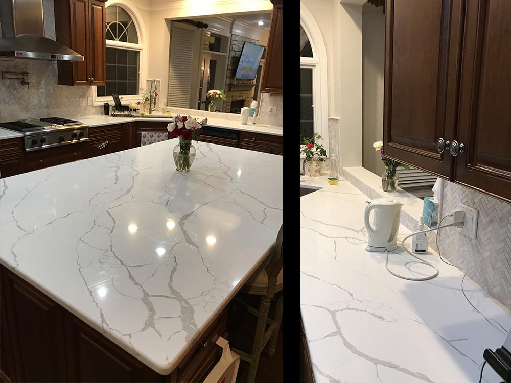 kitchen-countertops-177