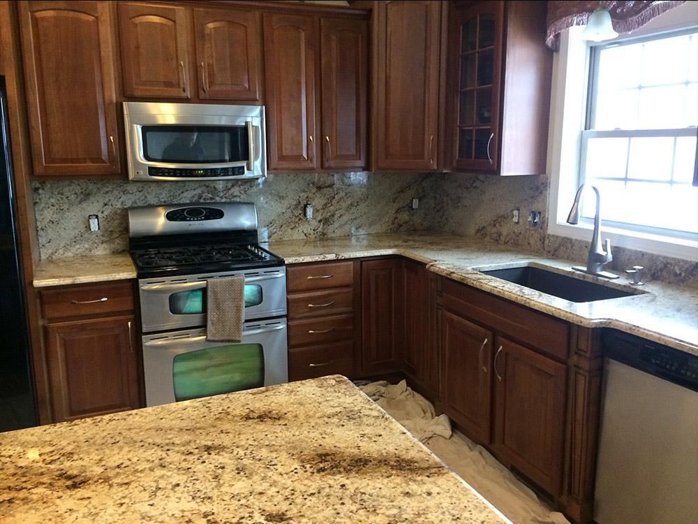 kitchen-countertops-180