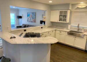 kitchen-countertops-86