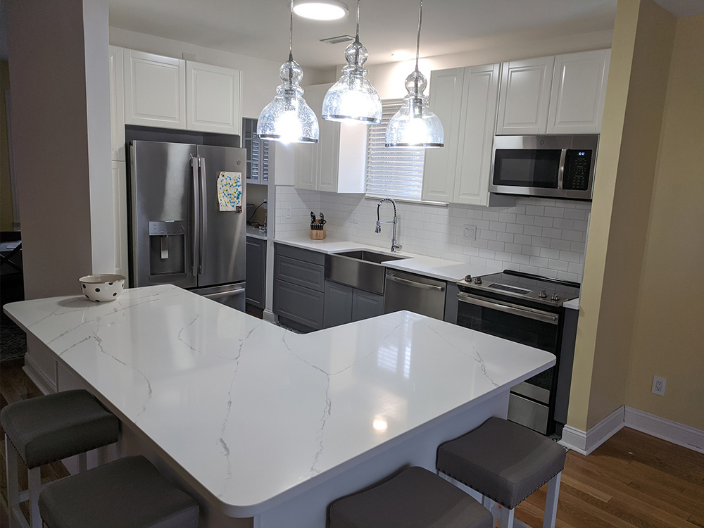 kitchen-countertops