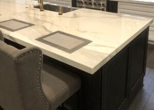 kitchen-countertops-164
