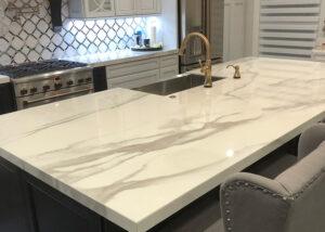 kitchen-countertops-163