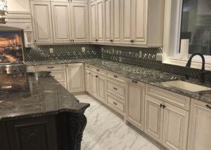 kitchen-countertops-165