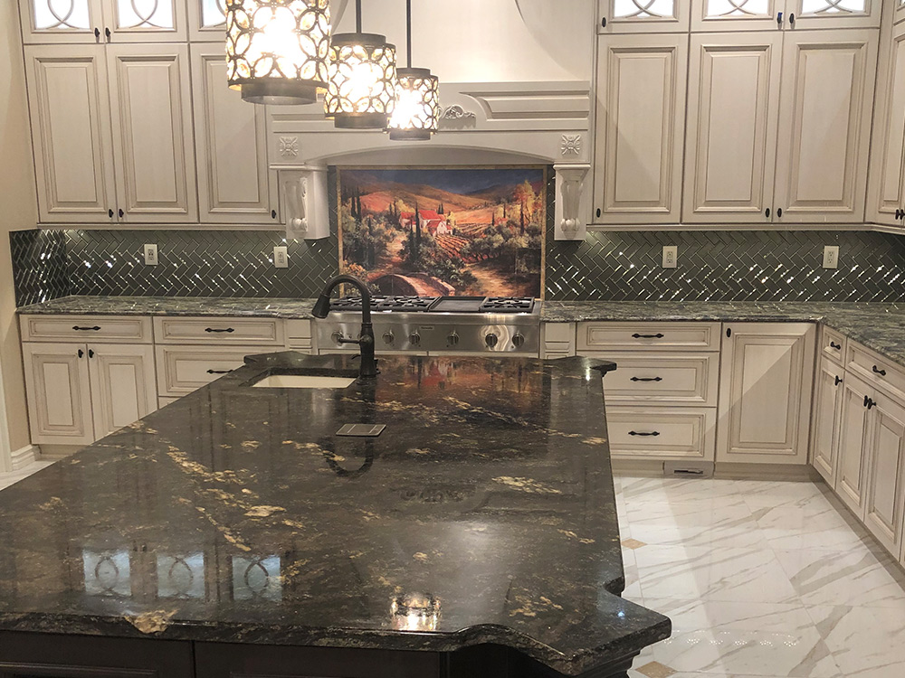 kitchen-countertops-167