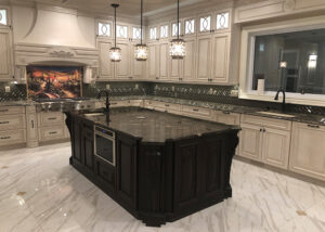kitchen-countertops-166