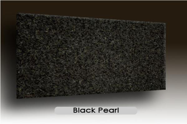 Classic Granite Gemini International Marble And Granite