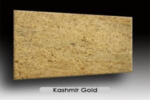 Kashmir-Gold